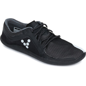 Vivobarefoot Primus Lite Shoes Herr black